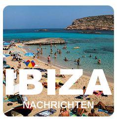 Ibiza Nachrichten App Icon